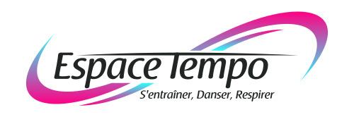 Espace Tempo
